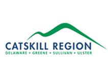 Catskill Regional Tourism