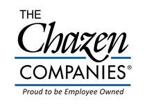 The Chazen Companies