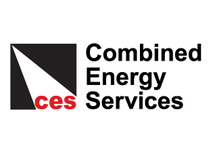 Combined Energy Services
