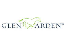Glen Arden Retirement Community