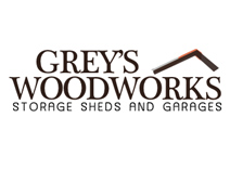 Grey's Woodworks