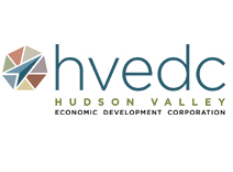 Hudson Valley Industrial Development Corporation