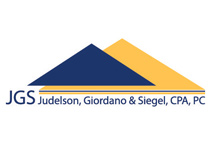Judelson, Giordano & Siegel