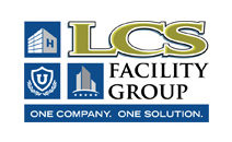 LCS Facility Group