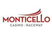 Monticello Casino Raceway
