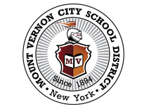 Mount Vernon City School District