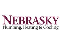 Nebrasky Plumbing, Heating & Cooling