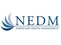 North East Dental Management