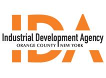 Orange County IDA