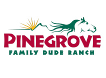 Pinegrove Family Dude Ranch