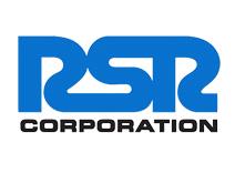 RSR Corporation