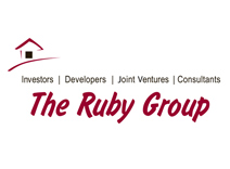 The Ruby Group