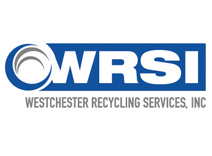 Westchester Recycling Services Inc.