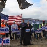 Neuhaus START Orange County