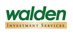 walden_Invest