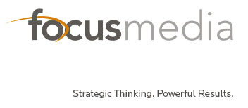 Focus Media Public Relations Advertising Marketing