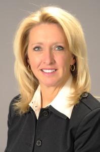 MelissaMcCoy