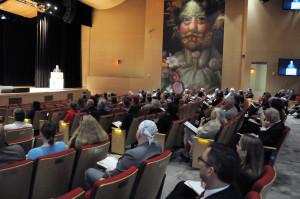 HVEDC BWSC Summit 2.0