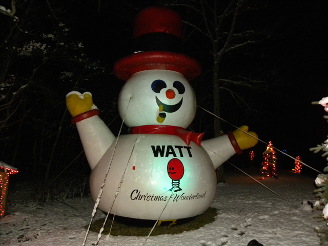 Watt Christmas wonderland (2)