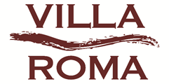 villaroma