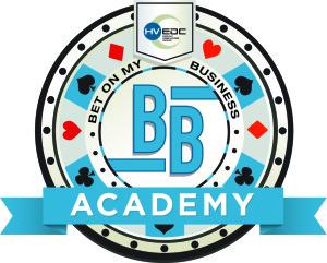 HVEDC.BetOnMyBusiness.Logo