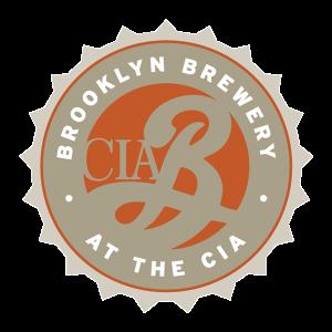 BB-at-CIA-Logo