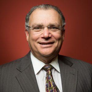Barry Rothfeld