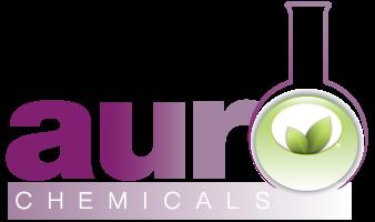 Aurochemicals