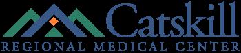 Catskill Regional Medical Center
