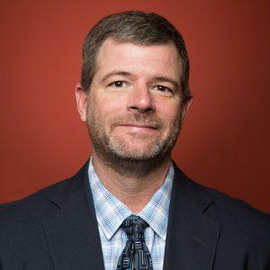 JP McGuirk