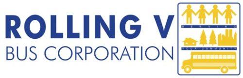 Rolling V Bus Corporation