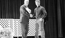 Walden Savings Bank Scholarship