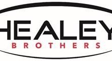 Healey Brothers