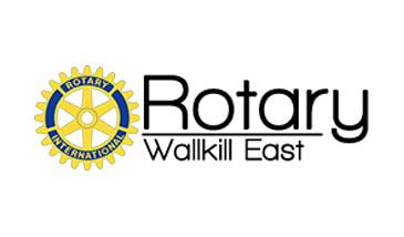 Rotary Wallkill East