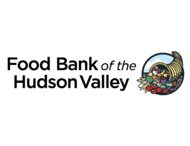 Food bank of the hudson valley to benefit from walden savings bank food bank of the hudson valley to benefit from walden savings bank cookbook sale forumfinder Images