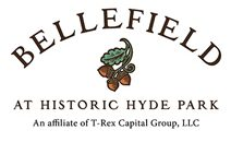 Bellefield at Historic Hyde Park