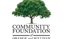 Community Foundation of Orange and Sullivan