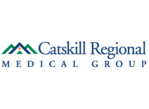 Catskill Regional Medical Group