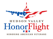Hudson Valley Honor Flight