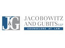 Jacobowitz and Gubits