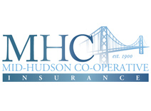 Mid-Hudson Co-operative Insurance