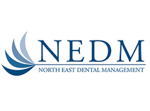 North East Dental Management