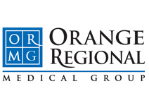 Orange Regional Medical Group