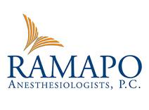 Ramapo Anesthesia