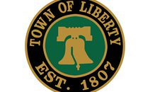 Town of Liberty