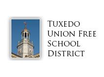 Tuxedo Union Free School District