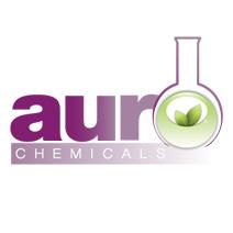 Aurochemicals Flavors and Frangrances