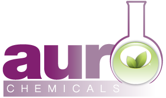 Aurochemicals