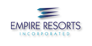 Empire Resorts Incorporated