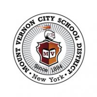 Mount Vernon City School District